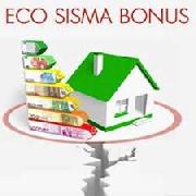 SISMA BONUS  110%
