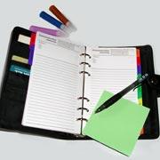 Avviso per redazione elenco fornitori