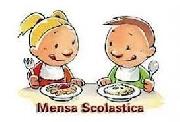 Servizio Mensa Scolastica Anno 2021/2022